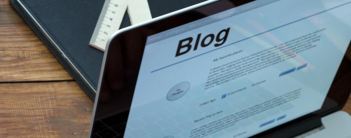如何通过媒体博客推广亚马逊产品?