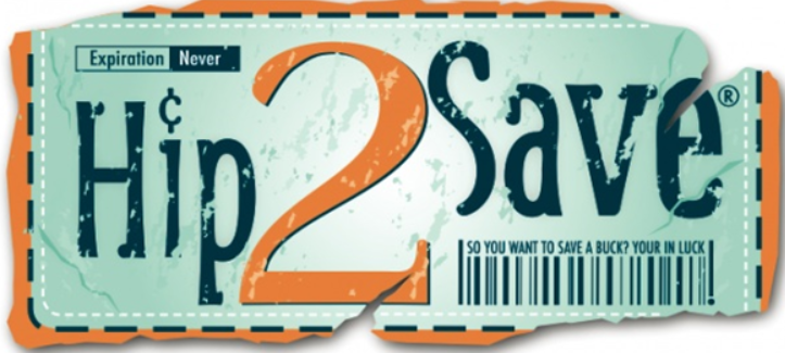 美国Deal站Hip2save发帖全攻略(2020年最新版)