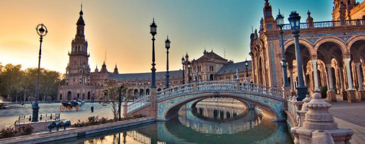 Chollometro怎样发帖? 西班牙最大Deal站Chollometro推广规则深度解读