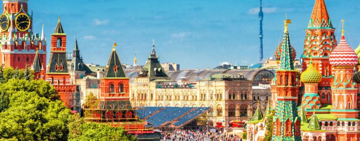 Pepper.ru如何发推广帖?俄语最大专业Deal站Pepper.ru推广规则剖析