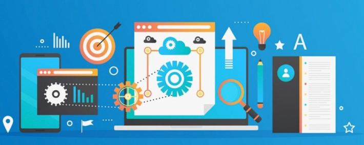 企业搜索引擎营销理论解析与实践探索