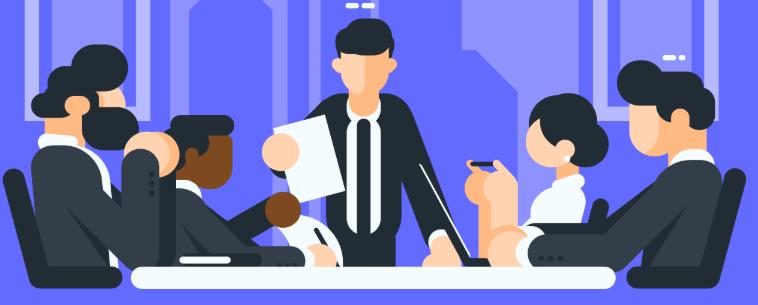 Deal站渠道推广常见问题解惑与效果分析+优化