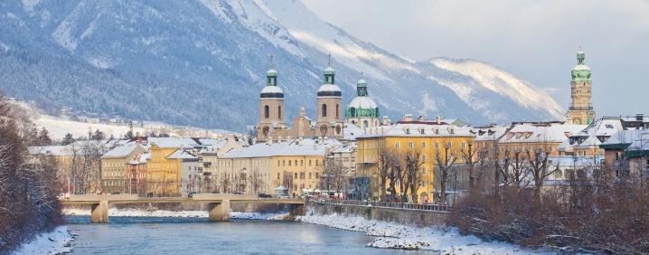 Preisjaeger怎样发Deal推广帖子? 奥地利最大社区型Deal站推广发帖规则最新解读