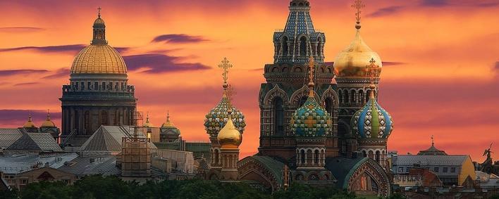 俄罗斯团购网站UberDeal玩法全攻略