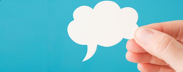 我们做海外品牌,如何处理和代理商的利益关系?