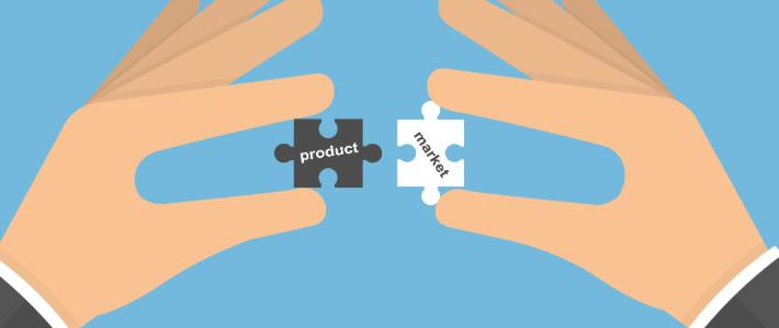 如何结合品牌推广的要素去定义产品