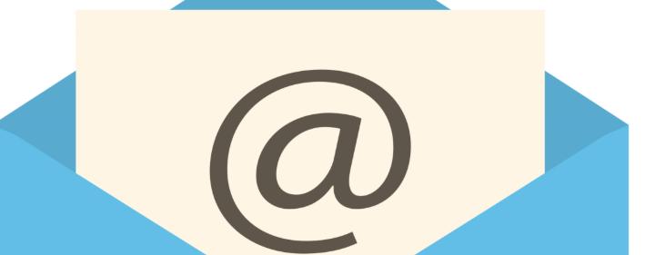 Wirecutter全站编辑联系邮箱大汇总