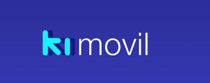 西班牙比价网站KIMOVIL运作规则解读