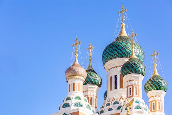 解读俄语最大科技综合资讯站4PDA玩法