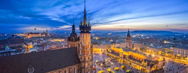 如何通过波兰最大Deal站Pepper.pl推广产品?速卖通必看!