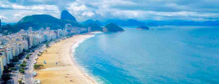 巴西最大社区型Deal站Pelando上帖全攻略