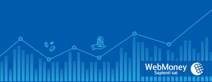 2021年Webmoney充值提现注册全攻略