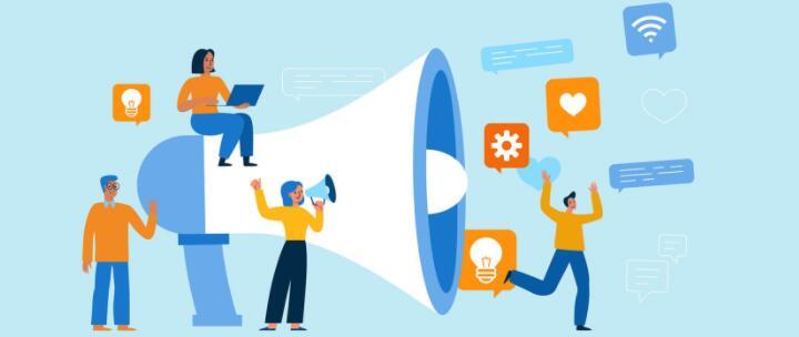 Deal说渠道营销训练营之行业趋势,个人能力发展,团队管理等话题收录(2021.8.29更新)